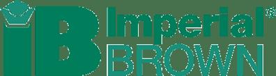 imperialmfg